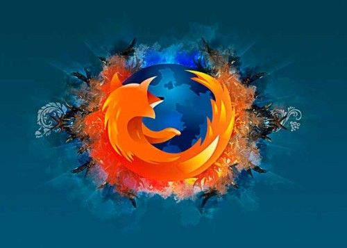 Firefox 8 500x357 Firefox 8 disponible (aún no oficial)