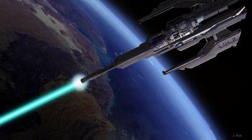 LOIC 500x278 Low Orbit Ion Cannon (LOIC): ataques Denial of Service bajo control