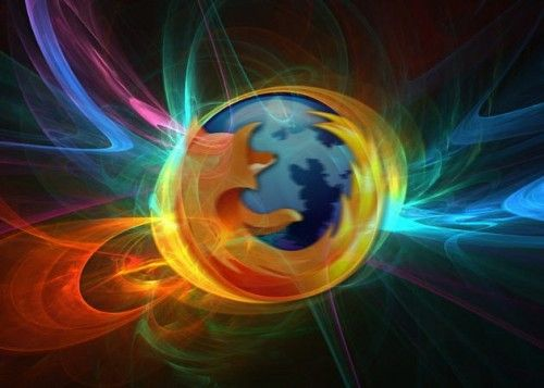 Firefox cumple 10 años