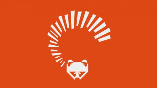 raring ringtail 500x281Kubuntu y Edubuntu 13.04 Raring Ringtail Alpha 1 disponibles, nada de Ubuntu