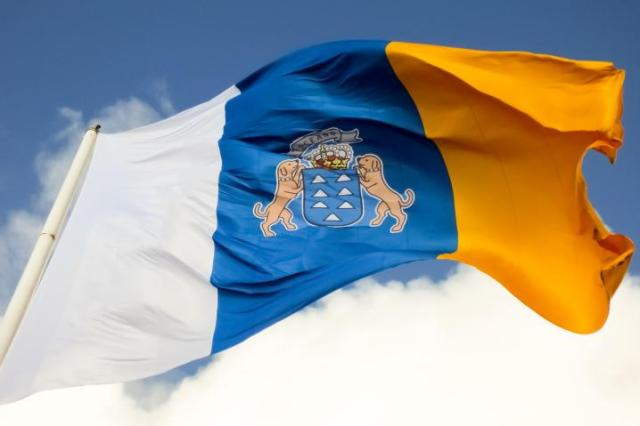 Las Islas Canarias se pasan a PostgreSQL y apuntan a OpenOffice