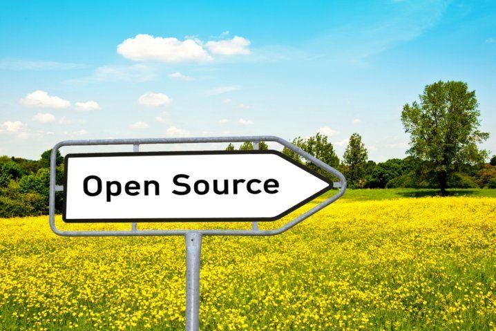 Open Source y los formatos abiertos, en auge en administraciones públicas