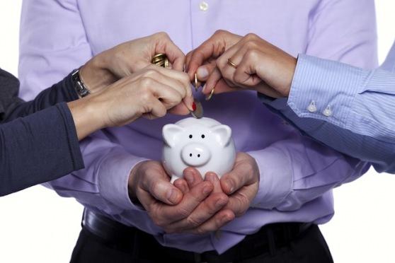 crowdfunding Especial financiación para tu pyme (y III): concursos, ideas, crowdfunding