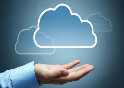 Servicios almacenaje nube 5 servicios en la nube imprescindibles para todo emprendedor