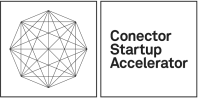 Conector accelerator Seed-stage startup Barcelona