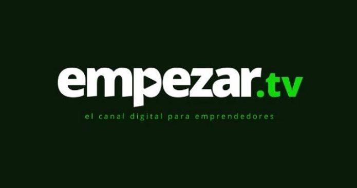 Empezar.tv, el canal andaluz dirigido a emprendedores, pymes y autónomos »  MuyPymes