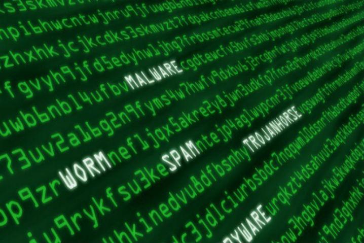 StrongPity, el malware que atrapa a miles de usuarios ...