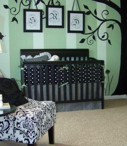 habitaciones para bebes 4