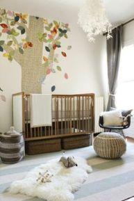 habitaciones para bebes 5