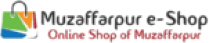 cropped-eshop-logo-muzaffarpur