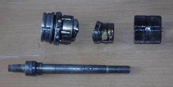 Torpedo2Demontage9