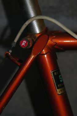 Raleigh_BoulonSelle