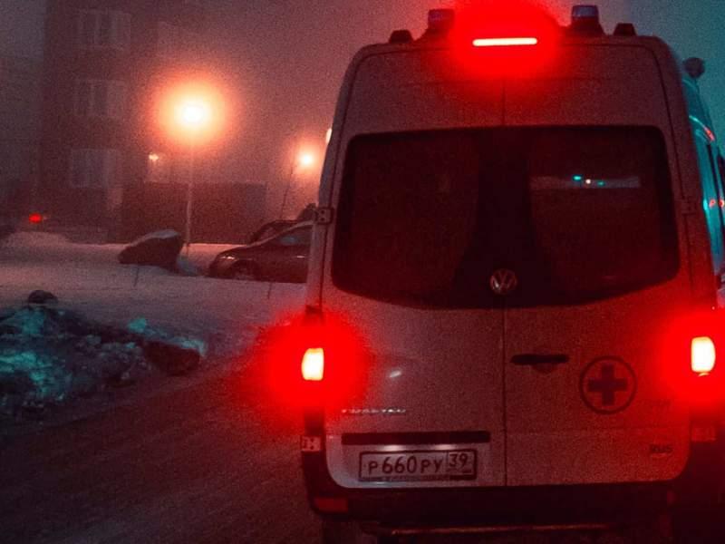 102 free ambulance bihar