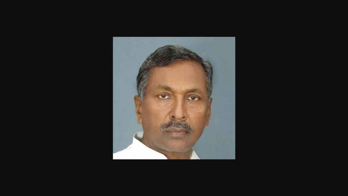 Fagu Chauhan New Governor of Bihar