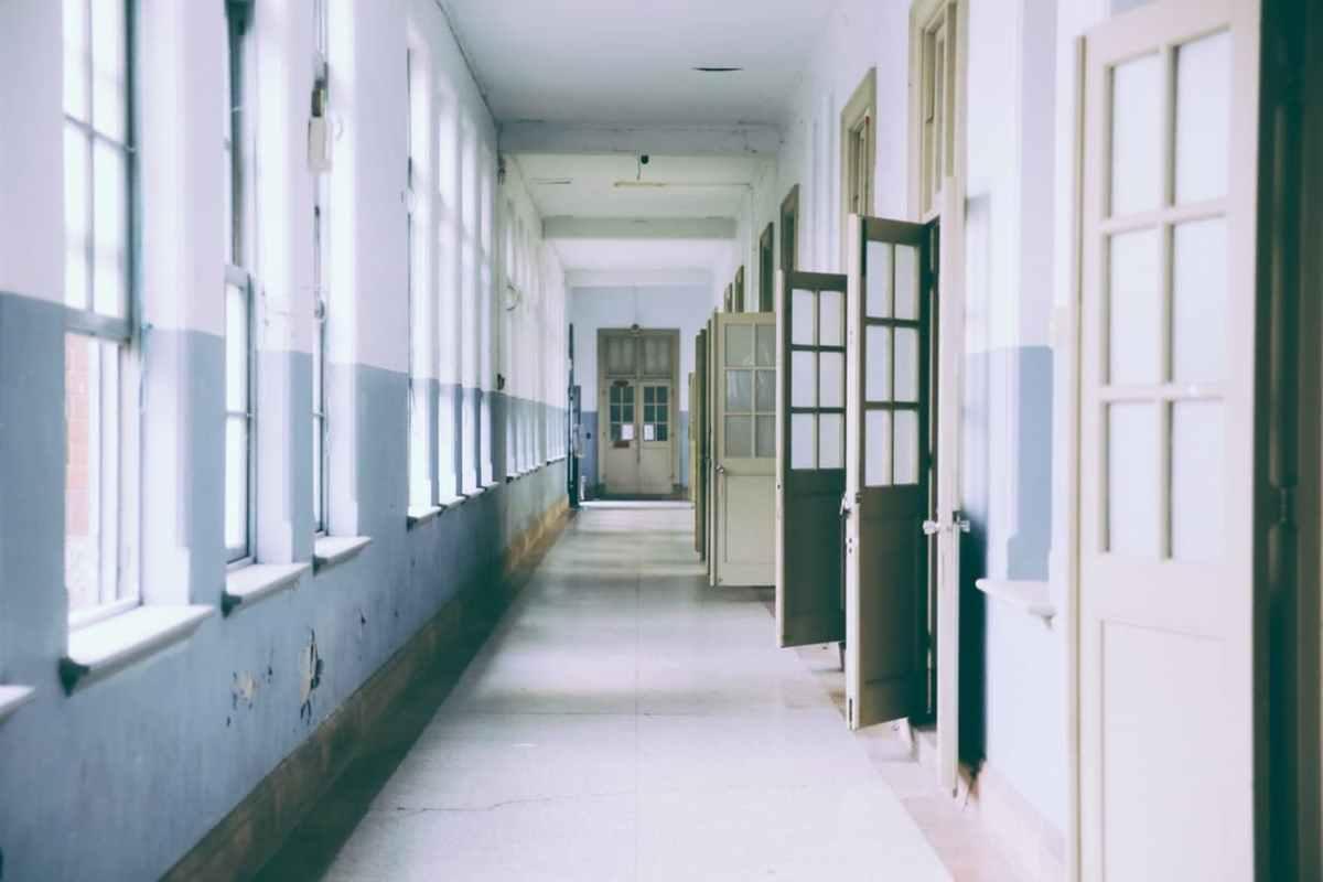 Model schools will be built in all panchayats of Bihar