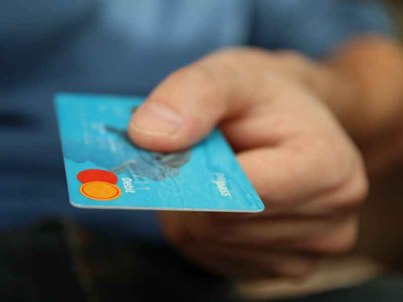 bihar government going to give reward for making digital payment