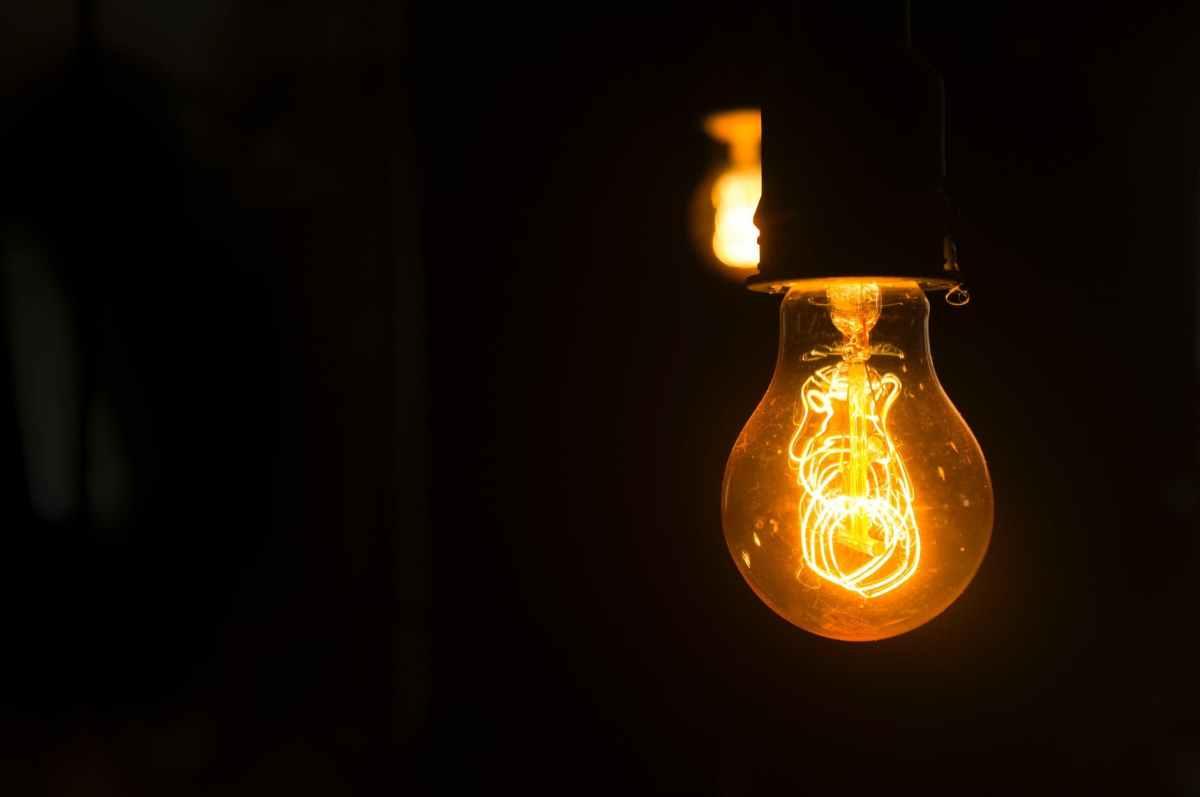 No Change in Power Subsidy in Bihar
