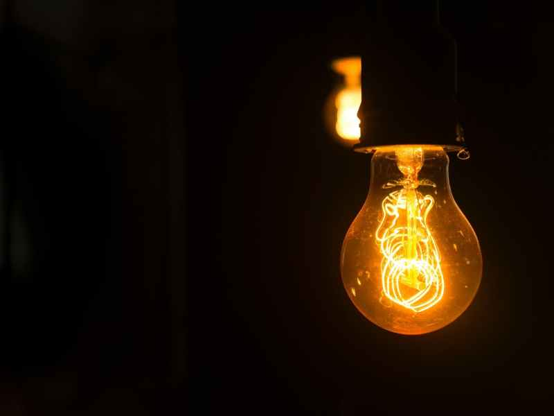 No Change in Electricity Rate in Bihar for the Financial Year 2020-21