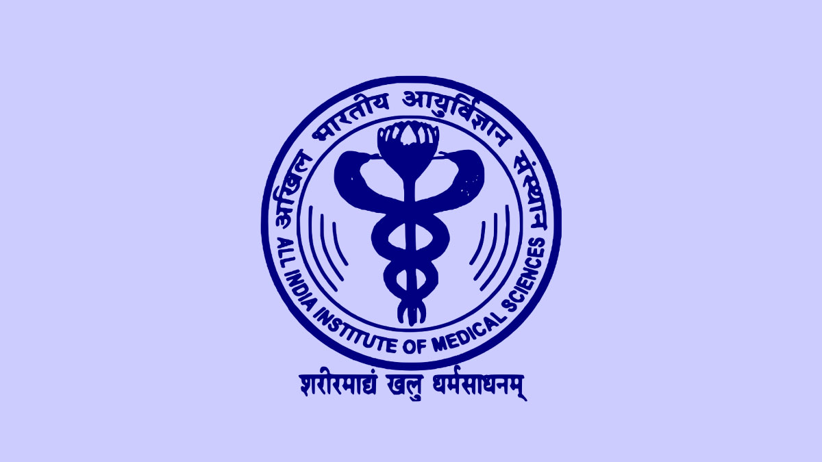 Center Approved Rs 1361 Crore for Darbhanga AIIMS