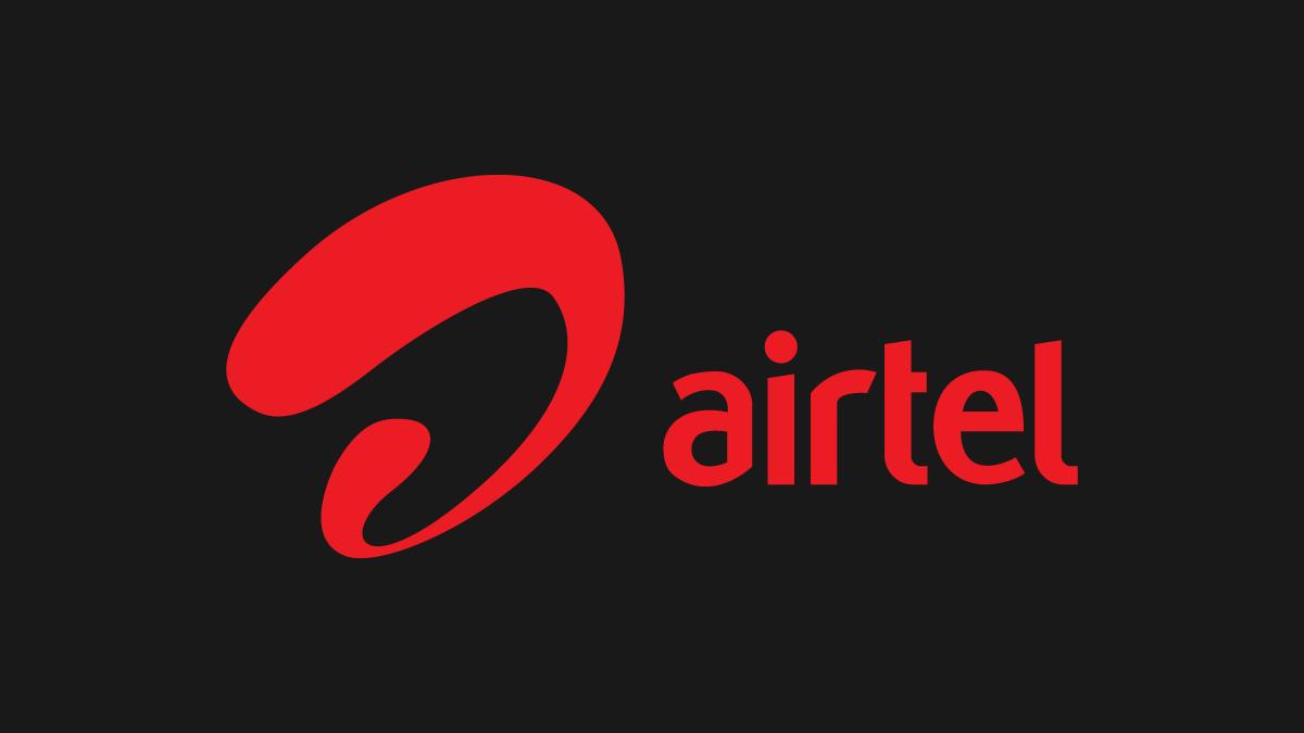 airtel customer care number bihar