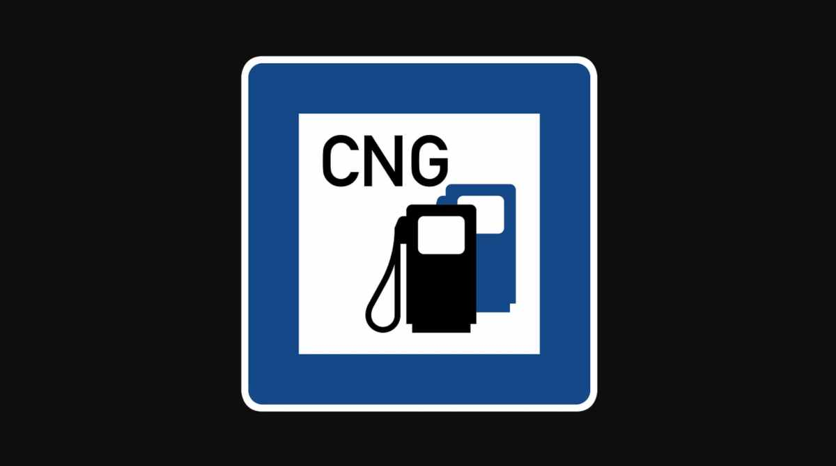 gail open 3 cng outlet muzaffarpur