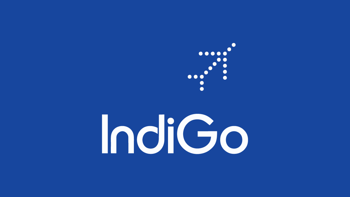 Indigo Planes might soon take off from Darbhanga Airport