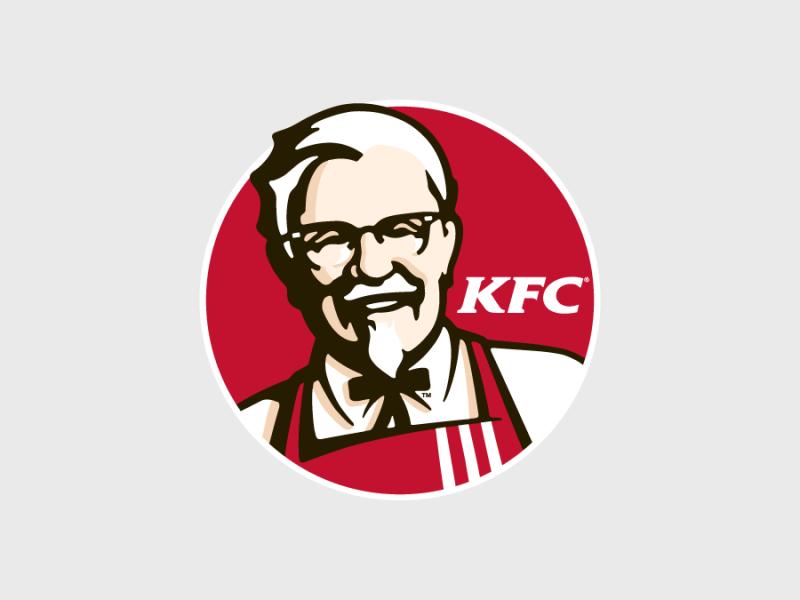 KFC Muzaffarpur