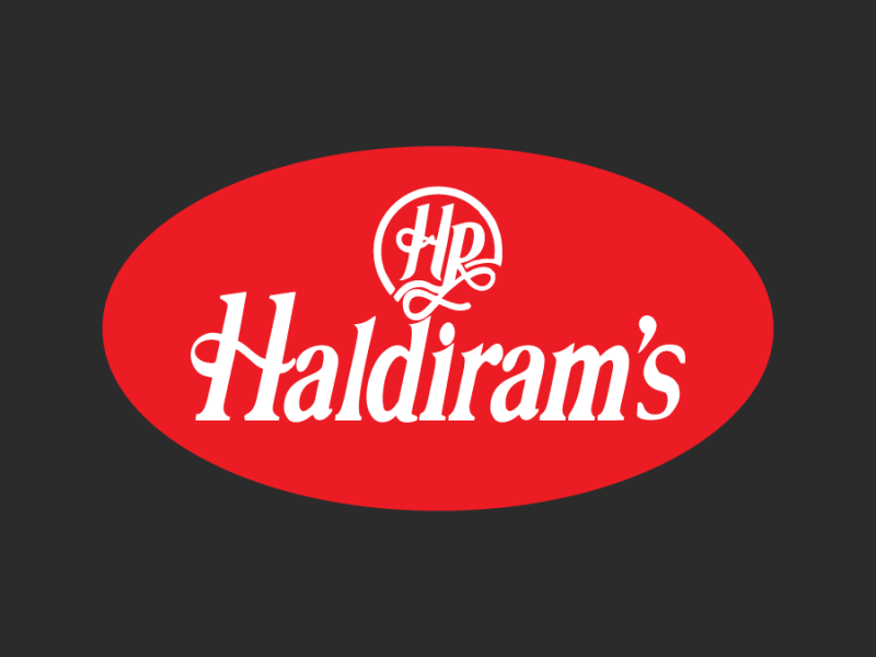 Haldiram Production Unit Muzaffarpur