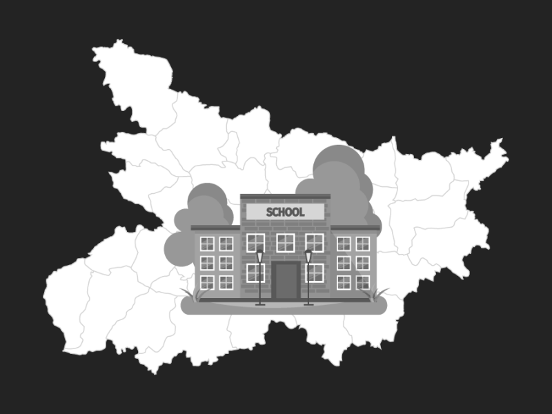 Bihar Appoints School Heads Through Competitive Examination