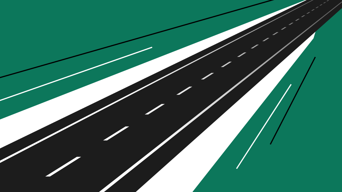 Bihar State Highway Policy