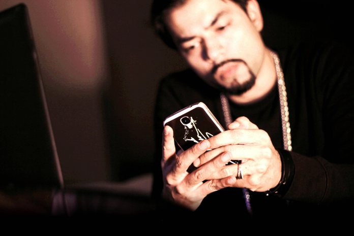 Why Bohemia Forbade his Fan to Degrade Yo! Yo! Honey Singh