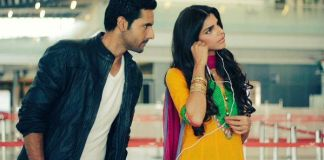 """Sanam Saeed's """"Bachaana"""" Poster & Release Date Announced"""