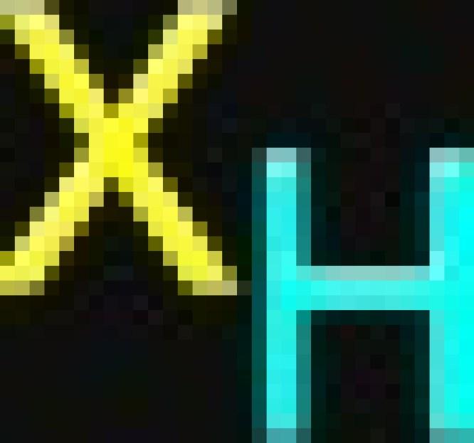 Aliha Chaudry's Wedding Pictures