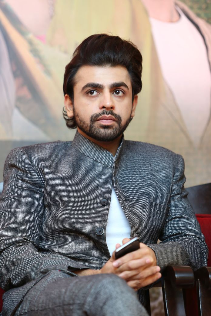 Farhan Saeed Udaari Last Episode