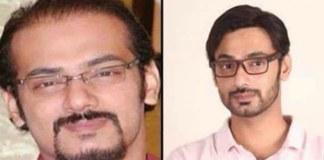 Zahid Ahmed's Real Story