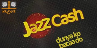 New Jazz Cash Free Bundles Offer [TVC Video]