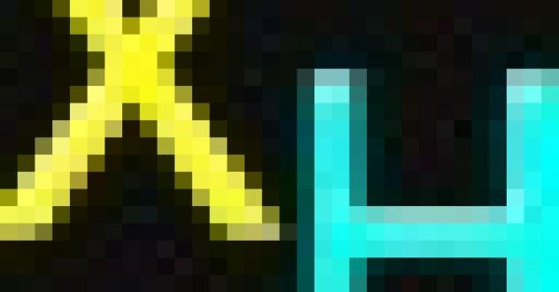 New Jazz Cash Free Bundles Offer [TVC Video]