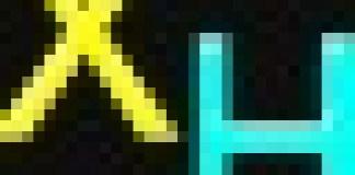 Tarbela Lake in Haripur