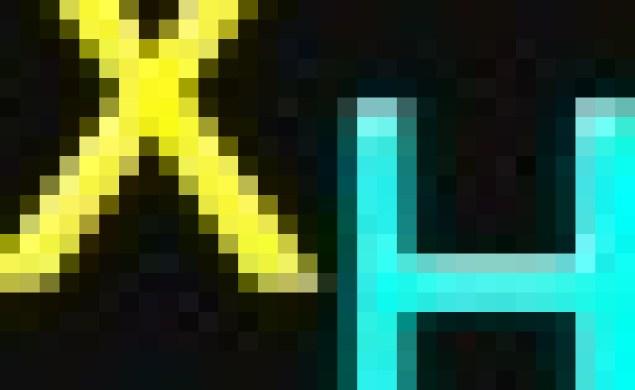 Dabbang Statement Written on a Rikshaw
