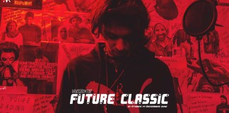 "DrAssenator's New Album ""Future Classic"" is Arrived"
