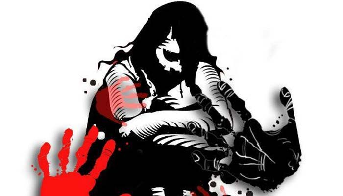 High Rape Crime Rate in South Africa