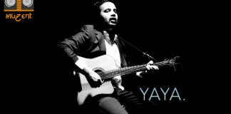 Khushbu by Yahya Farid (Audio Out Now)