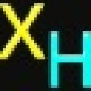 Muskan Jay and Chaiwala on Shoot