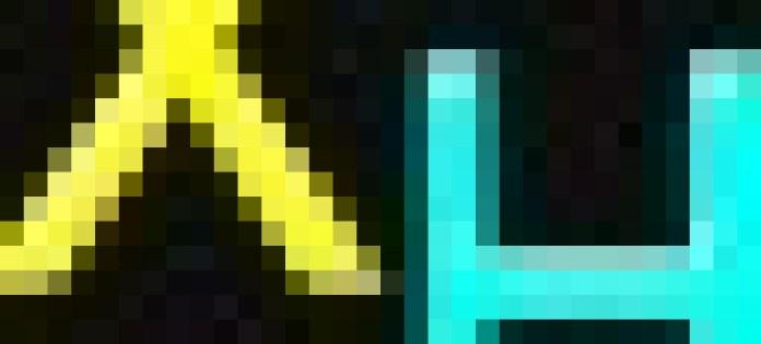 Tanda Lake in Kohat
