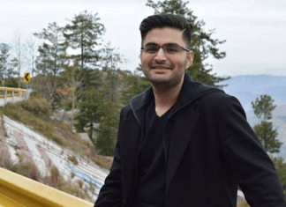 This Pakistani Earned 115 Crore PKR on Internet