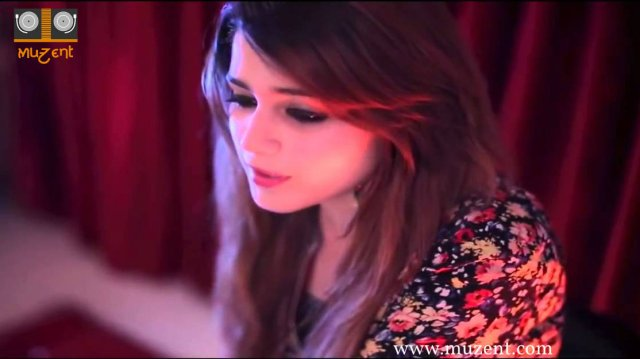 5 Times We Fall in Love With Aima Baig