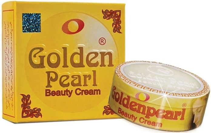 BBC Declared Pakistani Beauty Creams Harmful