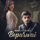 Beparwai by Muskan Jay ft. Chaiwala (Music Video)