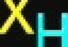 Beparwai by Muskan Jay ft. Chaiwala (Music Video)