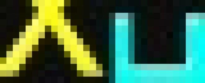 Main Kehta by AK-47 The Rapper (Full Song)